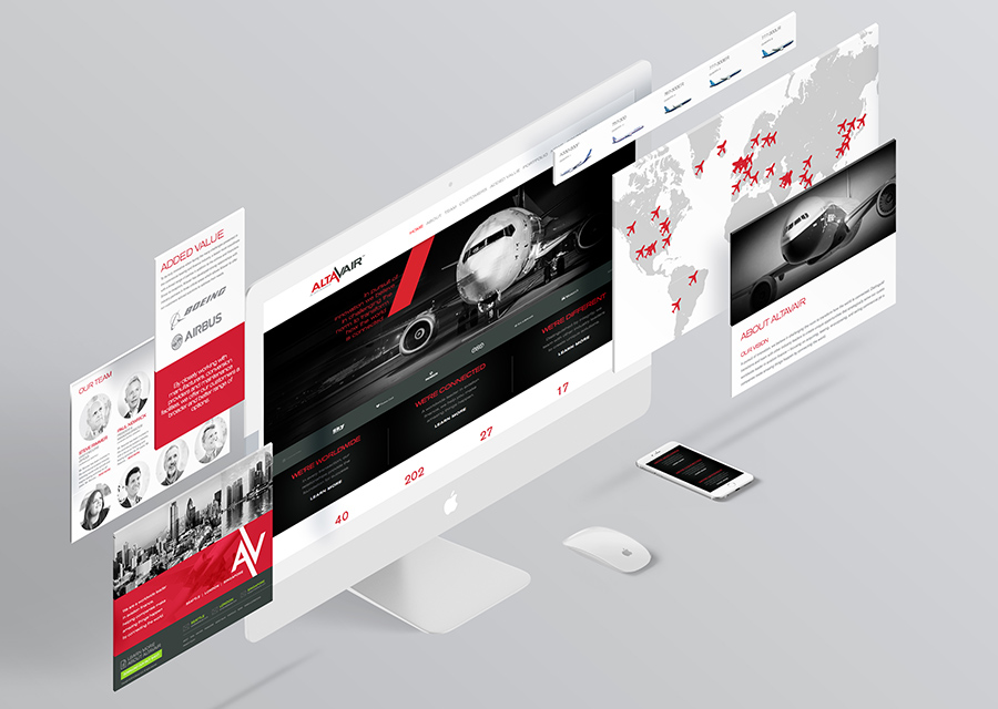 Altavair-Website-02