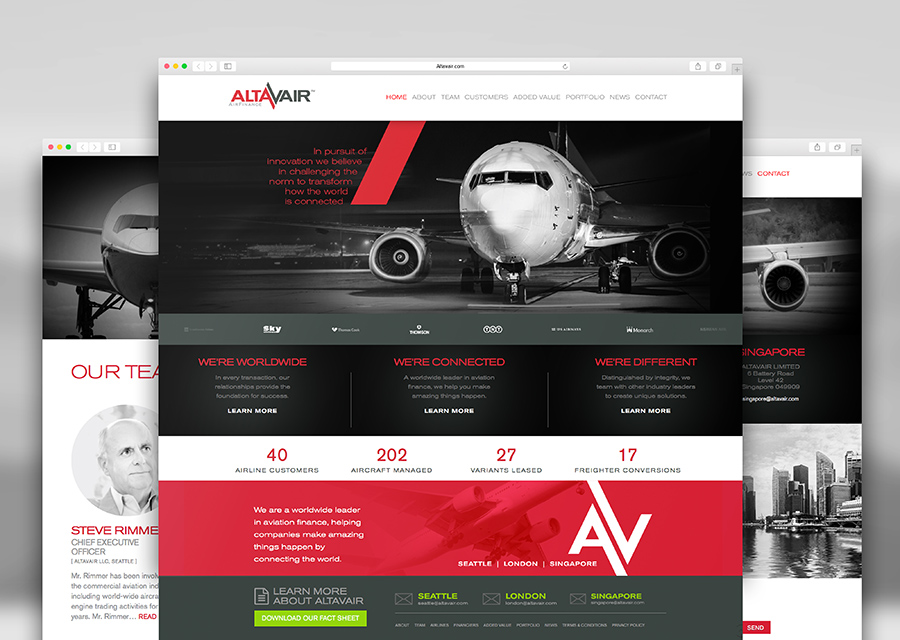 Altavair-Website-03