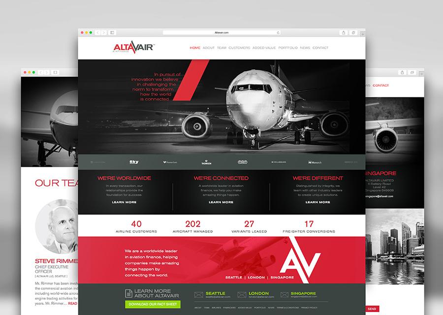 Altavair-Website-03