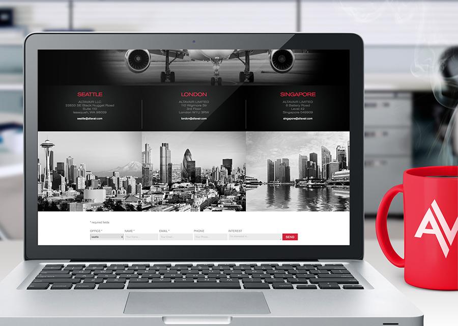 Altavair-Website-06