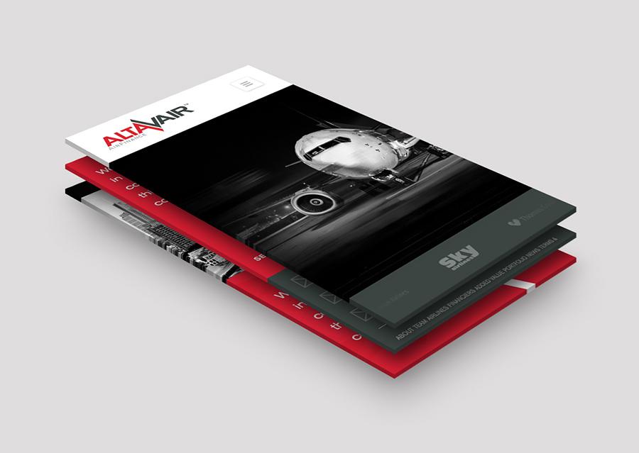 Altavair-Website-07