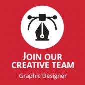 now-hiring-graphic-designer
