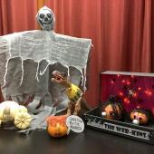 halloween-pumpkins-2016