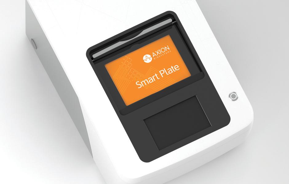 SmartPlate_Axion_ForPorfolio_940x600