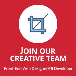 now-hiring-web