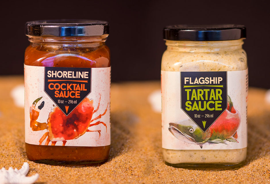 Seattle-Artisan-Foods-Condiments