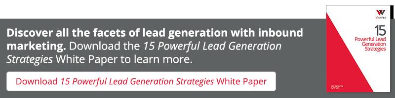 15LeadGenerationStrats