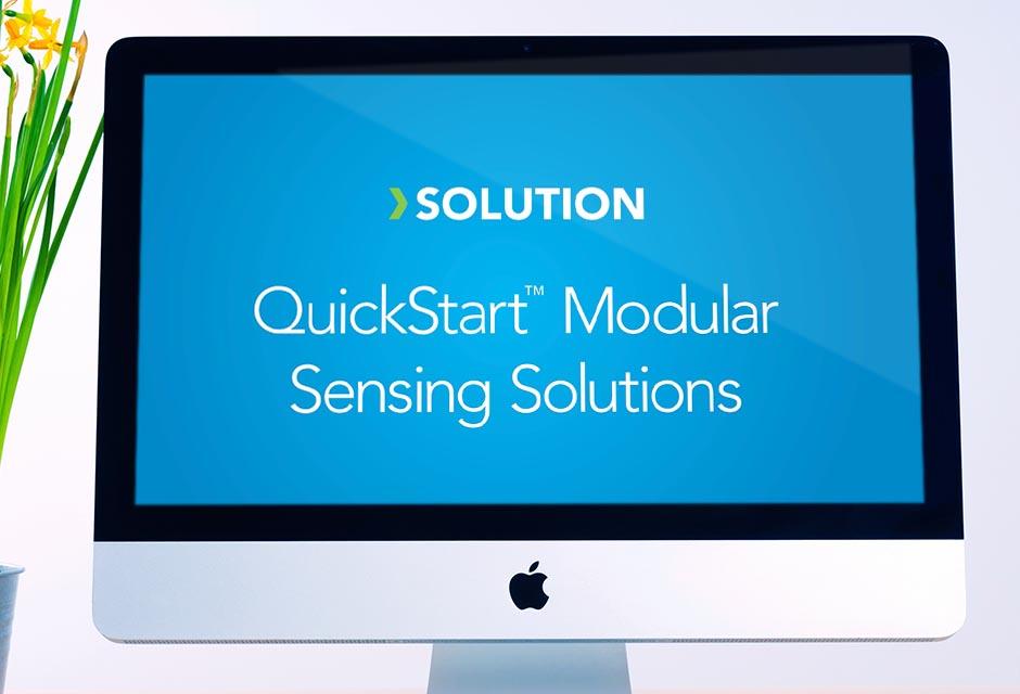 QuickStart_Sensornon_3