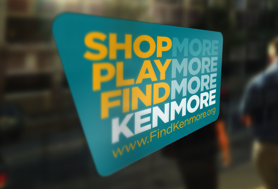 City-of-Kenmore-More-Campaign-01