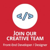 now-hiring-front-end-developer-designer