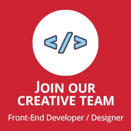 now-hiring-front-end-developer-designer
