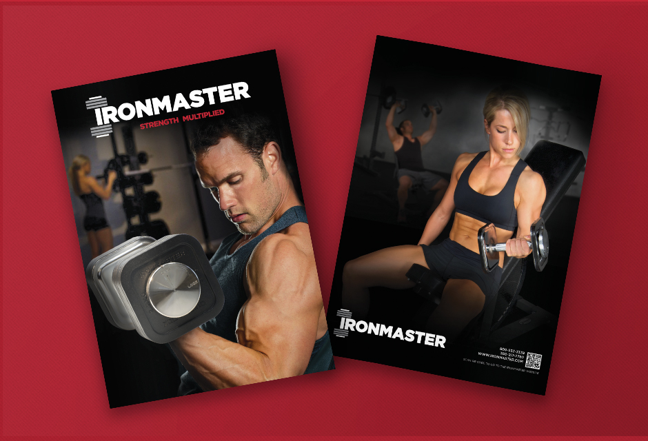 940x600_IronMaster_Catalogue-4
