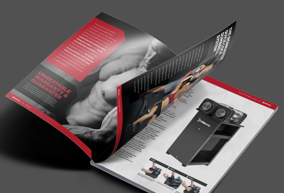 940x600_IronMaster_Catalogue-1