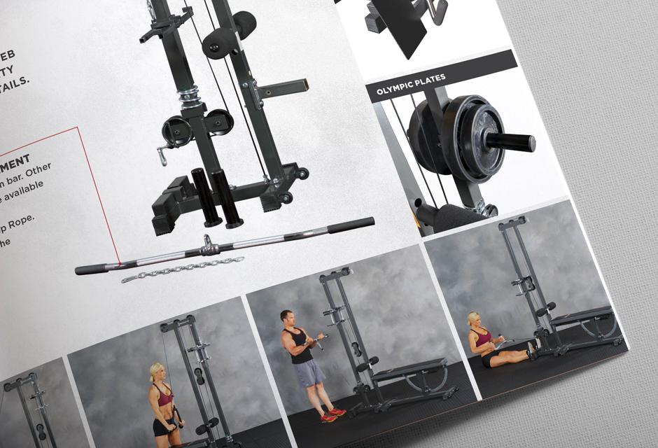 940x600_IronMaster_Catalogue-2