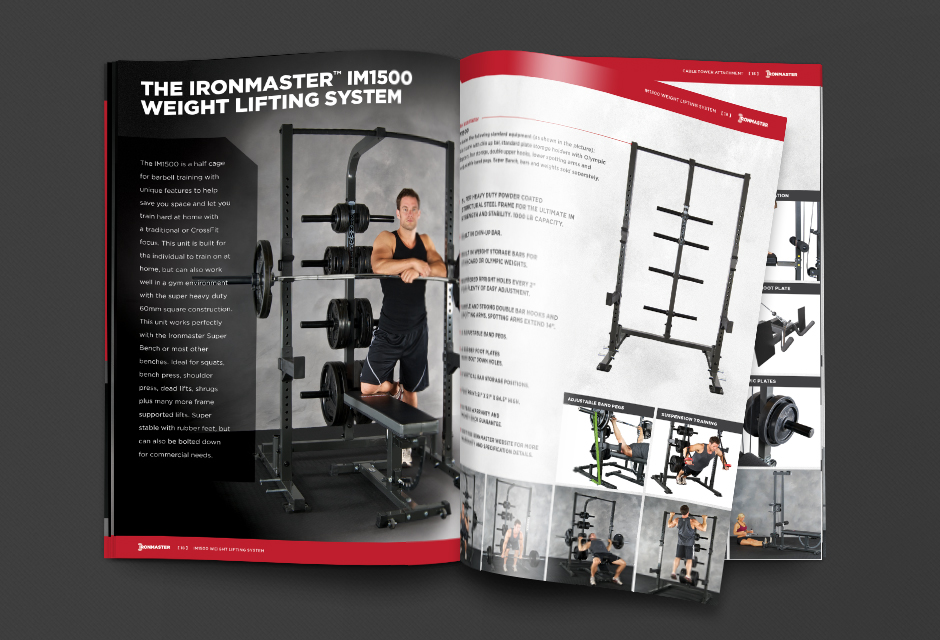 940x600_IronMaster_Catalogue-5